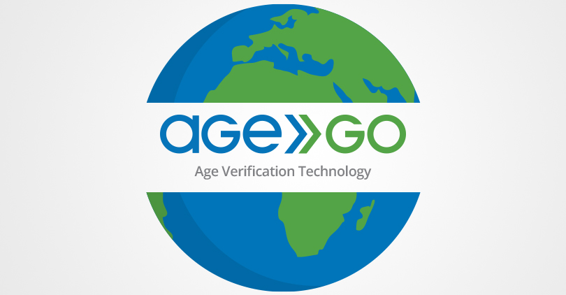 Blog post AgeGO
