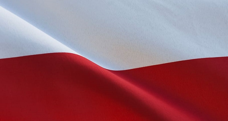 polish-flag-poland-patriotism-symbol-red