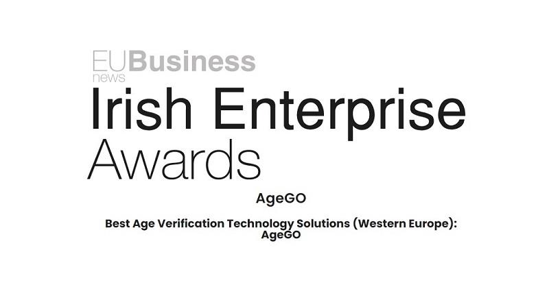 AgeGO Award2